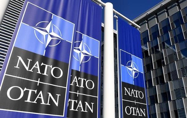 Україна і НАТО обговорили практичне наповнення програми EOP