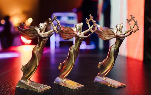 Оглашены победители премии YUNA 2020