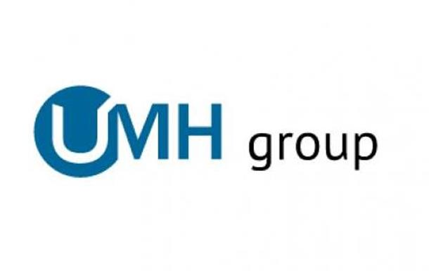 Украинский медиа холдинг оспорит в суде незаконные действия АРМА