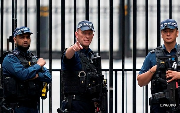 В Британии ранее оправданный исламист получил пожизненный срок