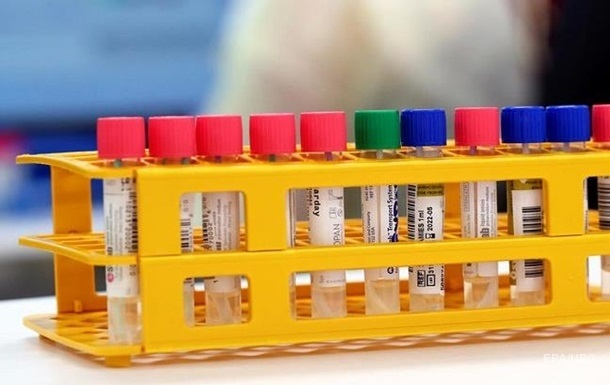 Ученые заявляют о сбоях иммунитета у переболевших COVID-19