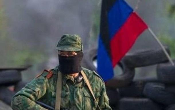 Российские оккупанты ограничили людям в ОРДЛО доступ к украинским пенсиям