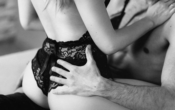 Порно назвали опасным для здоровья