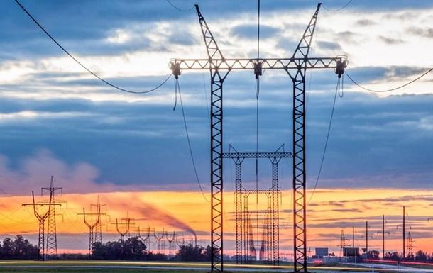 Без современной инфраструктуры не будет европейского энергорынка –эксперт