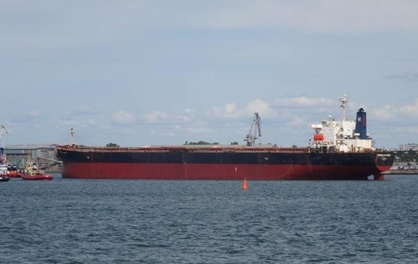 Ливия возобновила экспорт нефти — Korrespondent.net