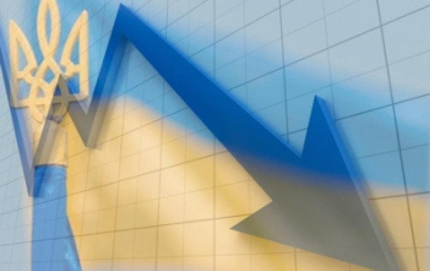 Экономика пошла на восстановление: так считают в Минфине