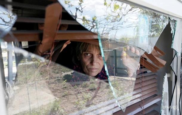 Резников: Реинтеграция Донбасса займет до 25 лет