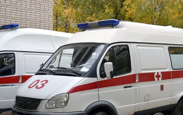Названо причину вогнепального поранення активіста в Миколаєві