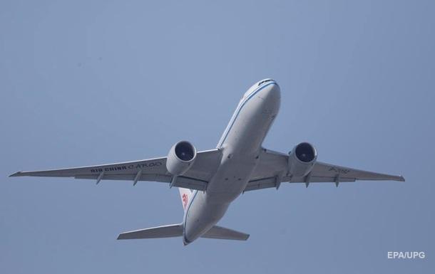 Беларусь запустит собственные бюджетные авиалинии