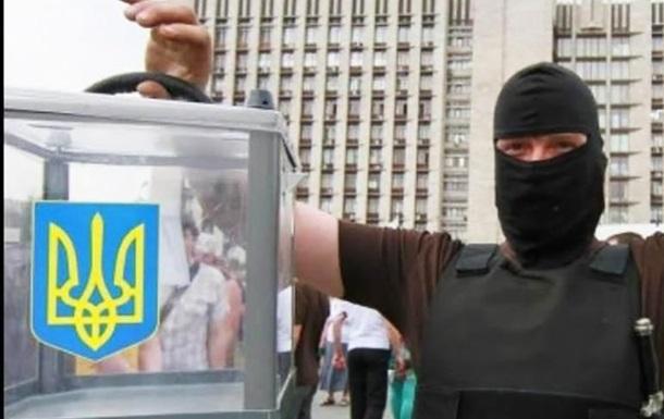 Росія нервує: як Україна зайняла чітку позицію щодо виборів на Донбасі.