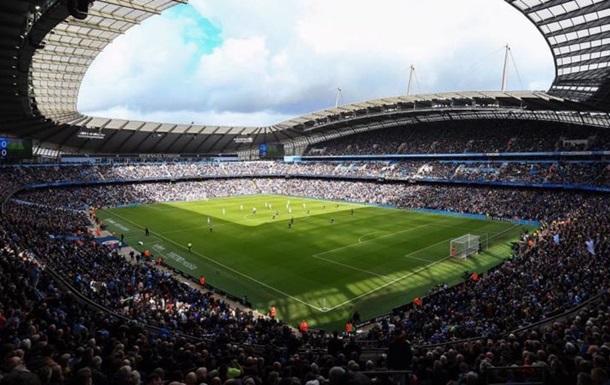 Манчестер Сити допустили в Лигу чемпионов - суд удовлетворил апелляцию