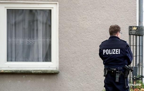 У Польщі українку заарештували за підпал торгового центру