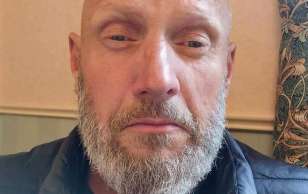Мужчина совершил суицид в прямом эфире соцсети: фото