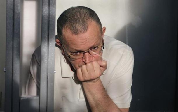 Екс- міністру  Криму дали 10 років за держзраду
