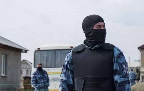 В ООН заявили о пытках задержанных в Крыму
