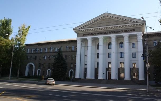 Фирташ выбил в суде 600 млн грн из группы WOG