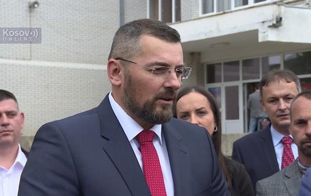 Посольство Украины одернуло сербского мэра