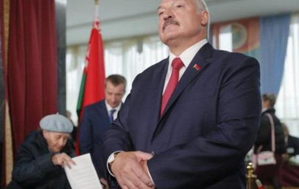 Выборы в Беларуси: кто против Лукашенко