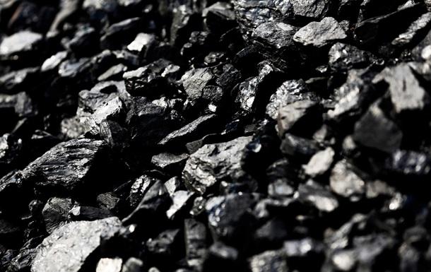 Принцип импортного паритета поможет стабилизировать украинскую энергетику