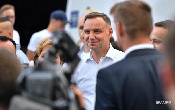 Пранкеры позвонили президенту Польши от имени генсека ООН
