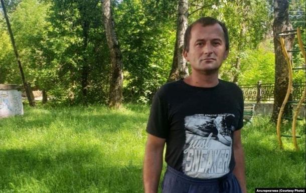 У Росії українця п ять років тримали в рабстві