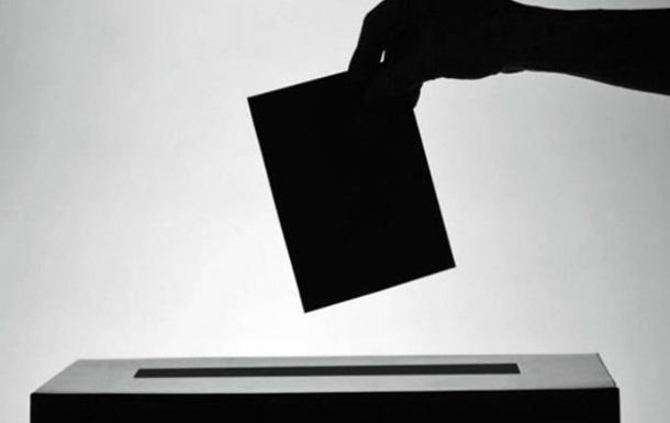 Донбасс нельзя лишать права голоса