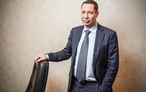 Комитет рекомендовал Раде назначить Шевченко главой НБУ