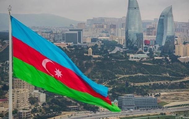 Азербайджан пригрозив підірвати АЕС у Вірменії