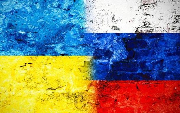 Киев готов к войне с Россией