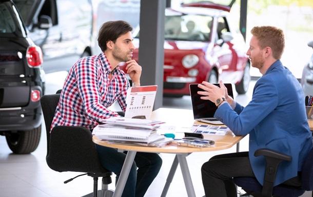 Составлен рейтинг автобрендов с самыми преданными клиентами: фото