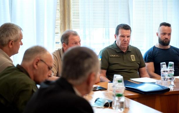 У Зеленского поддержали идею Шествия ветеранов