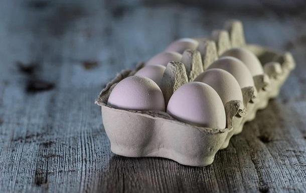 Диетолог назвал помогающий сбросить вес простой продукт