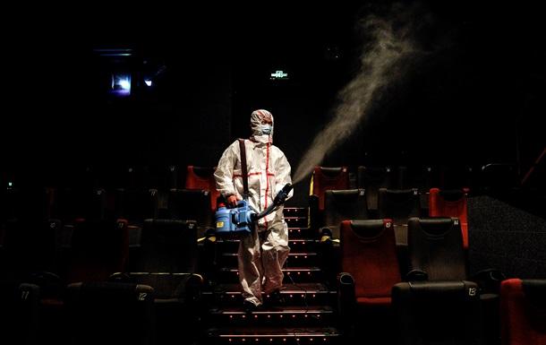 Вакцина для элит, как убить COVID. Итоги пандемии 20 июля