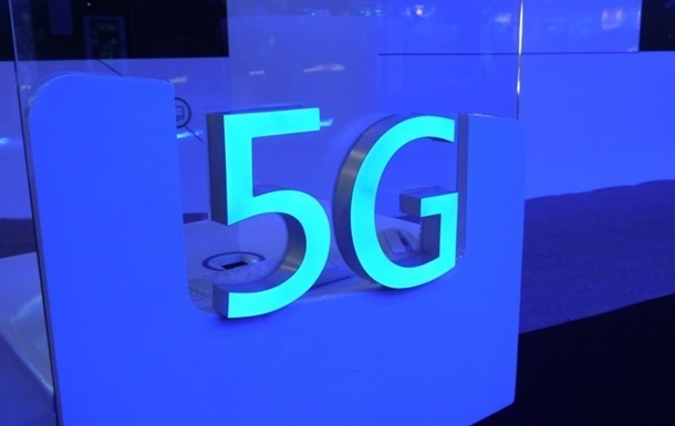 Зеленський відповів на петицію про заборону 5G в Україні