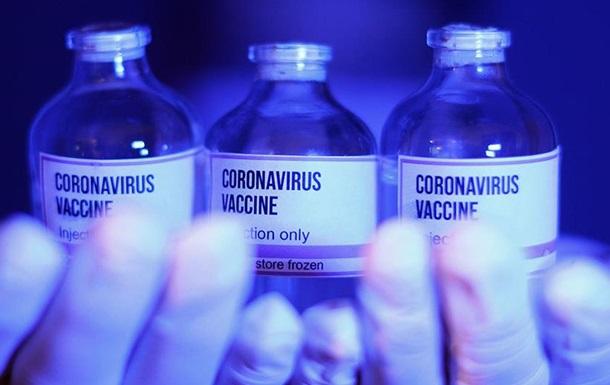 О секретной вакцине и российской элите