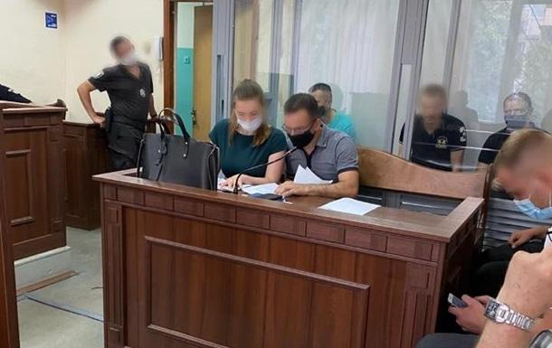 Изнасилование в Кагарлике будут расследовать полгода