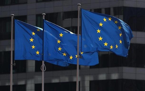 Следующее поколение: страны ЕС договорились