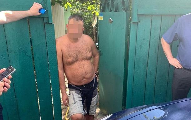 Спільник луцького терориста погодився допомогти слідству