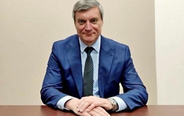 Спасет ли новосозданное Министерство промышленность