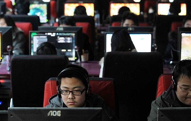 Хакеры Китая атаковали исследования о вакцине против коронавируса