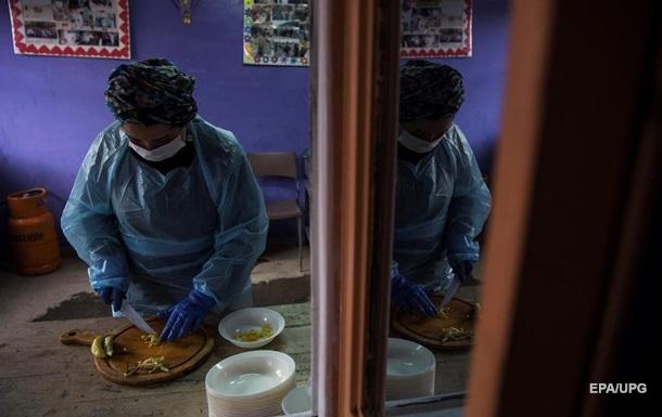 ООН закликала ввести базовий дохід через пандемію