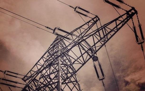 Инициируем ВСК, чтобы разобраться, кто организовал кризис в энергетике