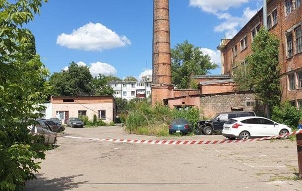 Итоги 23.07: Очередной захват и визит на Донбасс
