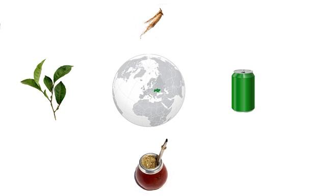 Історія популярності: енергетичні напої – від витоків до сучасності