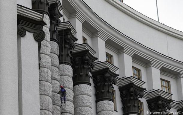 Навіщо Денису Шмигалю знадобилося Міністерство стратегічних галузей
