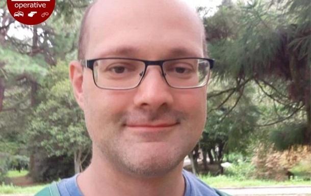 Смерть волонтера Кучапина: в деле появился важный свидетель