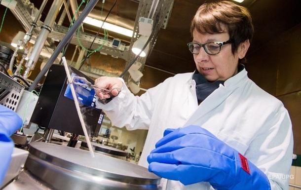 Китайский банк спермы заявил о дефиците из-за пандемии коронавируса