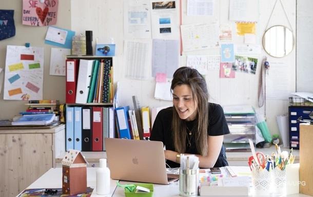 Іноземні студенти не зможуть прибути в США через онлайн формат навчання -  Korrespondent.net
