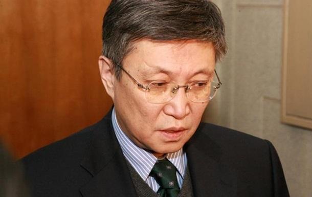 Бывшего премьера Монголии приговорили к 5 годам тюрьмы за коррупцию - СМИ