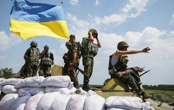 Чи є шанс цього разу зупинити кровопролиття на Донбасі